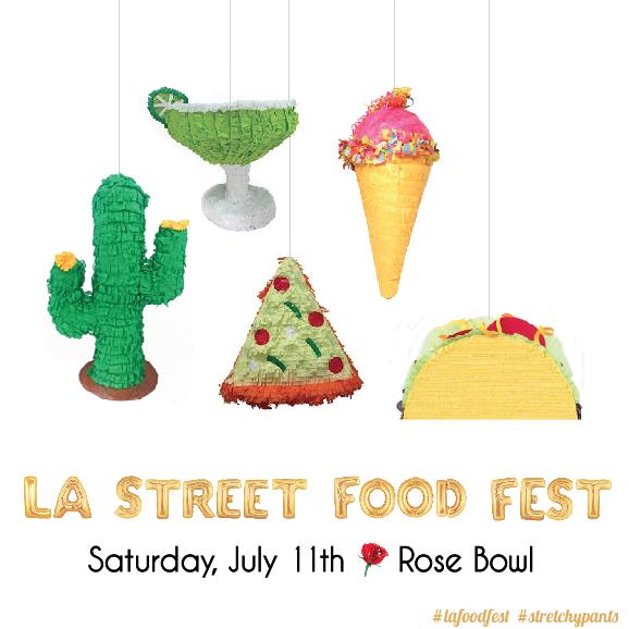 LAStreet-Food-Fest-Social-Media-Graphic