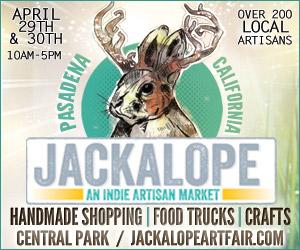 jackalope2017
